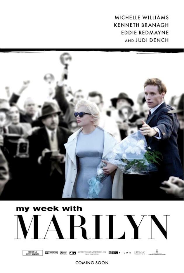 myweekwithmarilyn-poster-630.jpg