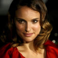 Natalie Portman to Assume Shirley MacLaine's Apartment Role In Post-Baby Comeback