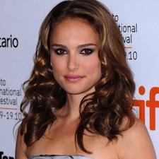 Natalie Portman Loads Gun, Penn State Doc En Route: Biz Break