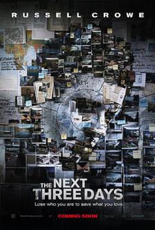 next-three-days-poster.jpg