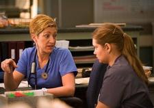 NurseJackie225.jpg