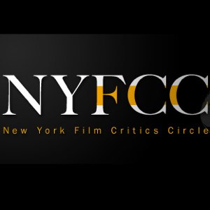 nyfcc_logo300.jpg