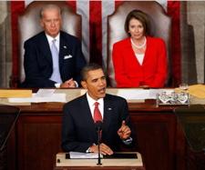 ObamaAddress225.jpg