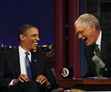 ObamaInterview225.jpg