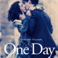 Jim Sturgess, Anne Hathaway, and Her British Accent Star in the Lit Romance One Day