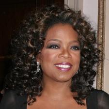 Oprah225.jpg