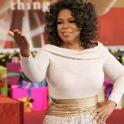 OprahFavorite125.jpg