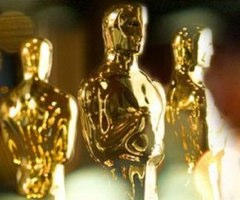Math-Based Oscar Predictions Not Too Different From Hype-Based Oscar Predictions