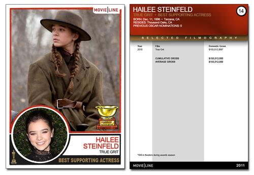 OTC_HAILEE_STEINFELD_final.jpg