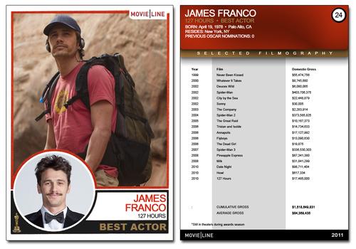 OTC_JAMES_FRANCO_final.jpg