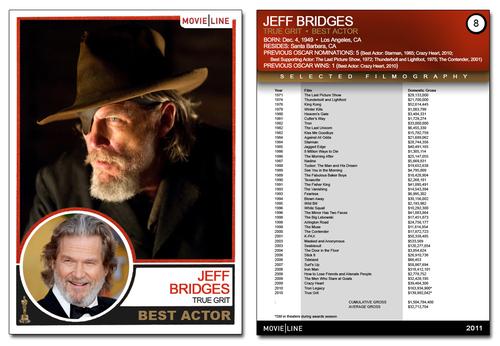 otc_jeff_bridges_final.jpg