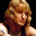 Help Solve the Mystery of Owen Wilson's Disfiguring Zoolander 2 Injury