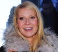 """NEW YORK - JANUARY 03:  Actress Gwyneth Paltrow visits the """"Good Morning America"""" taping at the ABC Times Square Studio on January 3, 2011 in New York City.  (Photo by Ray Tamarra/Getty Images)"""