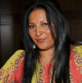 Pam Grier on Jackie Brown, Quentin Tarantino, and Her Reign as the Queen of '70s Action Cinema