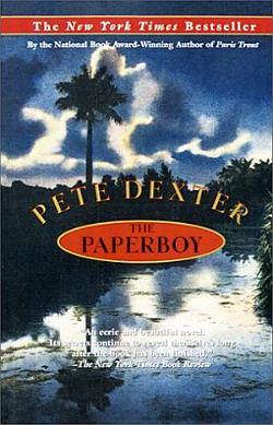 paperboy250.jpg