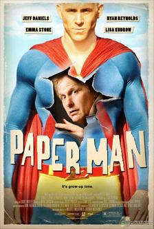 paperman00001small.jpg