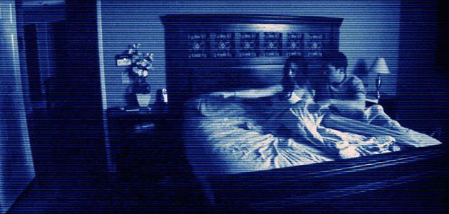 paranormallllll630.jpg