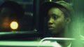 REVIEW: A Luminous Lead Performance and Sensitive Filmmaking Drive Pariah