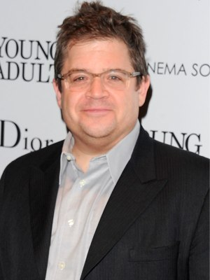 young_adult_oswalt630.jpg