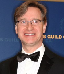 paul_feig_getty225.jpg
