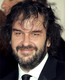 Peter Jackson: Everyone Just Chill Out About 48 FPS Hobbit