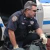 PoliceArrestQL.jpg