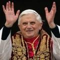 pope_benedict120.jpg