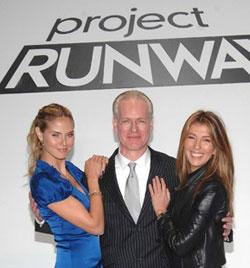 project-runway.jpg