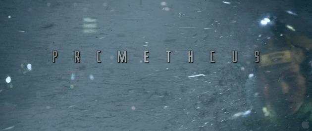 prometheus_trailer50.jpg