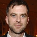 (EXCLUSIVE, Premium Rates Apply) LOS ANGELES, CA - DECEMBER 03: Paul Thomas Anderson at the 18th Annual PEN USA Literary Festival at the Beverly Hills Hotel the PEN USA Event on December 3, 2008 in Los Angeles, California.(Photo by Amy Graves/WireImage)
