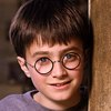 radcliffe_young_harry.jpg