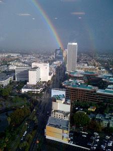 rainbow#.jpg
