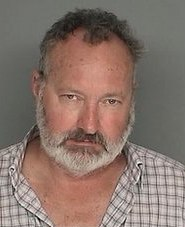 randy_quaid_mug_0920.jpg