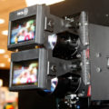 Report: 3-D Lenses and Lazy Theaters Dim 2-D Projection by Up to 85 Percent