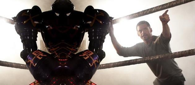 Thumbnail image for RealSteel630.jpg