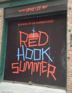 red_hook_summer_logo300.jpg