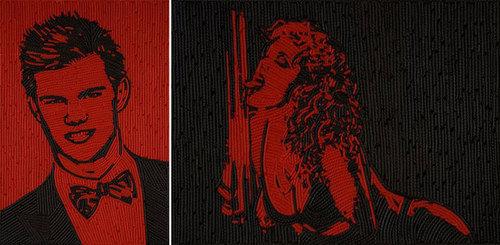 red_vines_mosaics.jpg