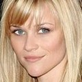 reese_witherspoon_120.jpg