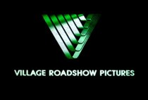 roadshow_logo.jpg