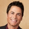 Rob-Lowe-3rd-season-promo-brothers-and-sisters-5080703-526-700.jpg
