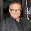 Count Robin Williams Out of the Oscar Host Replacement Race
