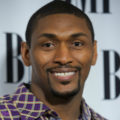 Ron Artest Reveals Which Rapper Should Play Ron Artest on the Big Screen