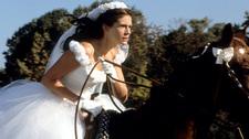 runaway-bride-01.jpg