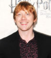 < > at Universal Orlando on November 12, 2011 in Orlando, Florida.