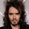 TMZ Roots Out the Real Culprit In Russell Brand Felony Charge: Steve Jobs