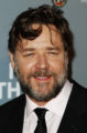 Russell Crowe (In Negotiations)