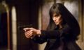 REVIEW: Salt, Angelina Jolie Deliver the Action-Packed Summer Blockbuster Goods
