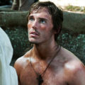 Pirates of the Caribbean Newcomer Sam Claflin Gets Princely Snow White and the Huntsman Gig