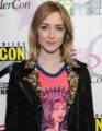 Hanna Star Saoirse Ronan Shares Her Tips for Becoming a Teenage Assassin
