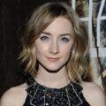 Saoirse Ronan Lands Dual Lead Roles in Stephenie Meyer's The Host